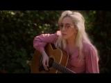 Lady Gaga - Joanne (Where Do You Think You're Goin') (Piano Version)премьера видеоклипа
