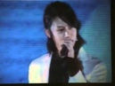 07.03.2009 - Heechul Solo - Crazy kiss with Jungmo