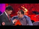 Comedy Club Гарик Харламов, Тимур Батрутдинов, Демис Карибидис - Переводчик в ТЮЗе