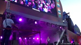 Жак Энтони г.Сочи 22.06.2018 Live