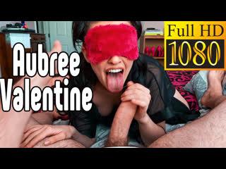 Aubree Valentine милфа большие сиськи big tits Трах, all sex, porn, big tits, Milf, инцест порно blowjob brazzers секс анальное