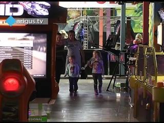 В Улан-Удэ специалисты рассказали, как именно проверяют торговые центры