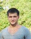 Личный фотоальбом Александра Калачева