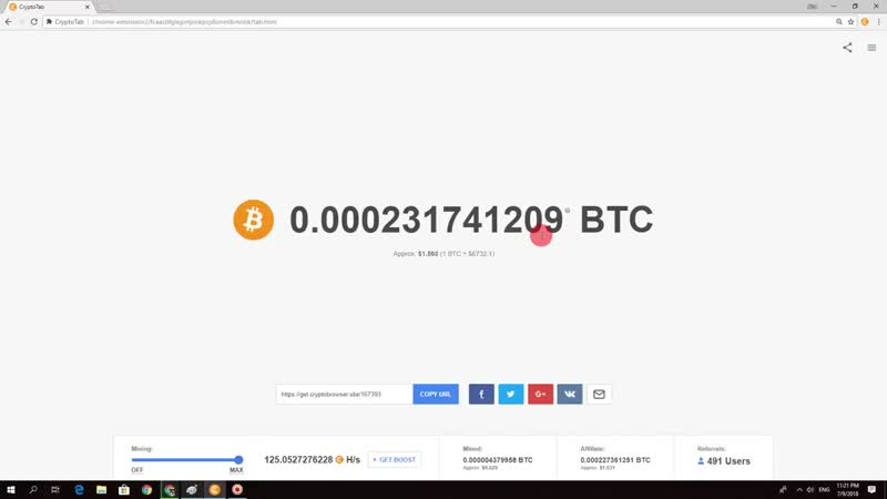 BTC_mining_-_8x_faster_than_CryptoTab_google_extension__CRYPTOTAB_BROWSER__MosCatalogue.net