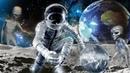 Неразгаданные тайны Вселенной. Тайны мира. Документальные фильмы