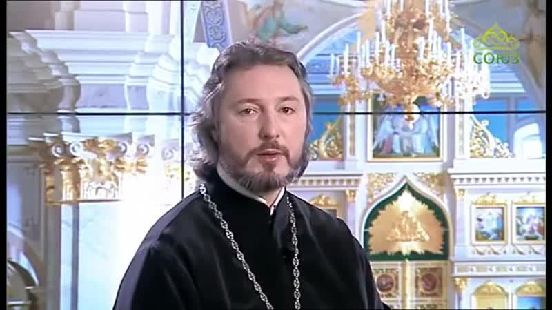 TSerkovnyj kalendar 7 yanvarya 2019 Rozhdestvo Gospoda Boga i Spasa nashego Iisusa Hrista