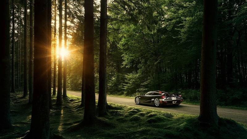 Картинка машина. Чёрный автомобиль, лес. Bildmaskin. Svart bil skog. Mufananidzo wemashini. Masango