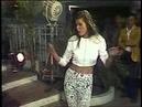 Corynne Charby A pile ou face Grande Premiere 16 juin 1987