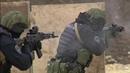 Новый уникальный учебный центр поподготовке спецназа начал работу вРязани. Новости. Первый канал