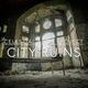 """Celestial Aeon Project - City Ruins (From """"Nier Automata"""")"""