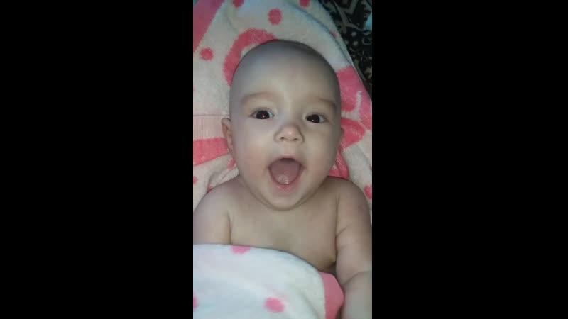 Video_2019-10-26T16.46.03.mp4
