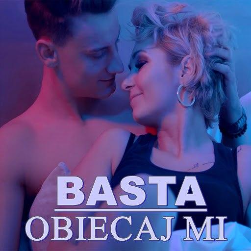 basta альбом Obiecaj mi (Fair Play & DeeJay LeXi Remix)