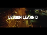 Wu-Tang Clan - «Lesson Learnd» (feat. Redman) *RUS