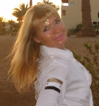 Erika Klaus