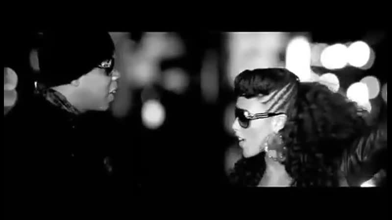 Jay-Z feat. Alicia Keys - Empire State of Mind Official Music Video (Original Ve.mp4
