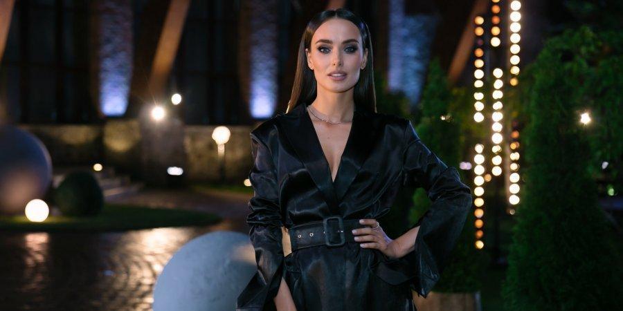 Bachelorette Ukraine - Season 1 - Ksenia Mishina - Discussion - *Sleuthing Spoilers* - Page 10 EALYvfL0-BA