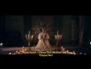 Mousai Sound A Dream That Will Never Come True Original Mix Видео Евгений Слаква HD