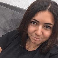 КаринаПопова