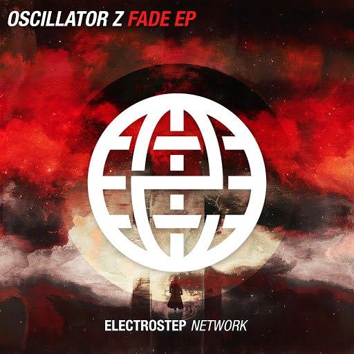 Oscillator Z альбом Fade EP