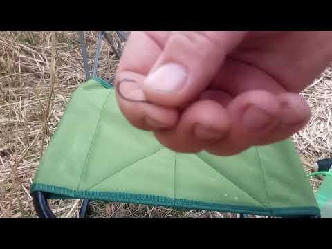 Оснащение донки кормушки леска для донки выбор пенопласта размер шариков про крючки уловистый мантаж