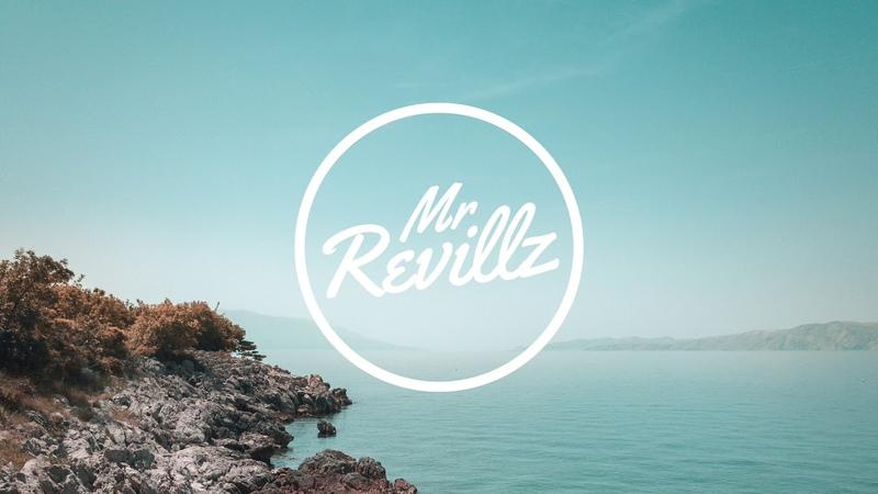 Avicii SOS Pascal Junior Remix