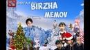 Birzha Memov - Биржа мемов: The Best And The Most Annoying Mod Ever