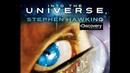 Trailer Dіsсоvеrу Во вселенную со Стивеном Хокингом Великий Замысел 2010 2012