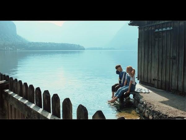 JSOL ĐỦ XA TÌNH SẼ CŨ TEASER MUSIC VIDEO
