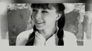 Ретро 70 е - ВИА Орэра - Я пьян от любви (клип)