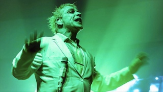 Lindemann - Live in Saint-Petersburg,  [Full Show] (Multicam by MESSER)