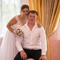 Руденко Вадим