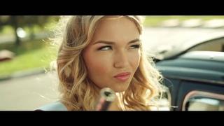 Настя Кудри — Скажи Премьера клипа!