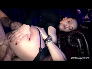 Liza_Del_Sierra_Blowjob sex fyfk anal большой член милфу отдалась минет большие сиськи упругая жопа анал порево жестко зрелую