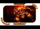 Dota 2 Earthshaker Jungle 6 88 CrazySerge HD