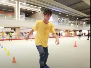 [Eng sub] Toe Laew (โตแล้ว)