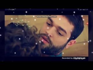 Tatli Intikam -KLIP- Aydilge _ Sorma