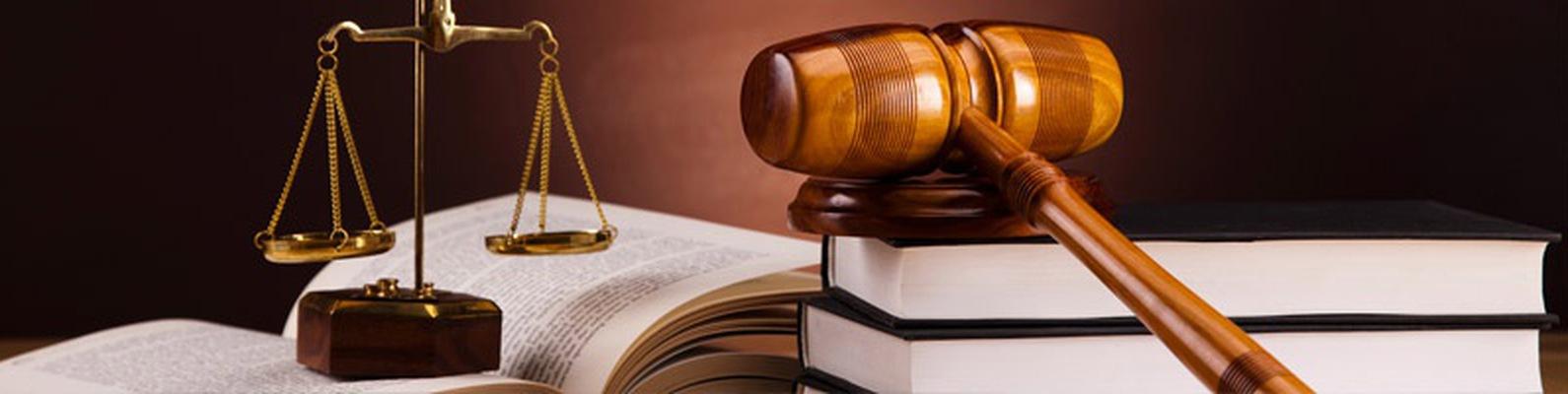 теперь право на квалифицированная юридическая помощь имея инструкций
