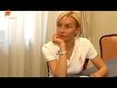Т.Овсиенко Козырная жизнь 22.09.2013 г.