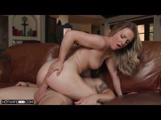 NewSensations Kate Kennedy - Kate Enjoys His Rules Of Anal New Porno 2020