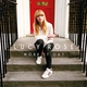 Lucy Rose - Cover Up
