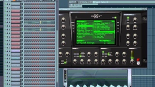 2 Chainz ft Wiz Khalifa We own it instrumental FL remake(ED ON THE BEAT))