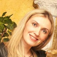Ольга Разницына