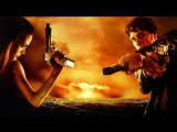 ?Особо опасен (Wanted, 2008) HD