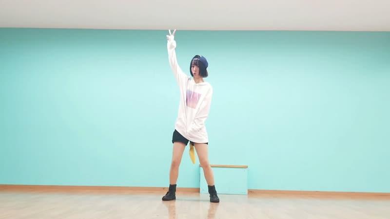 セサミガール 恋の魔法踊ってみた ピ●チュウげんきでちゅう sm34032831