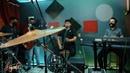 Popurrí de éxitos de Los Temerarios - Grupo Legado's
