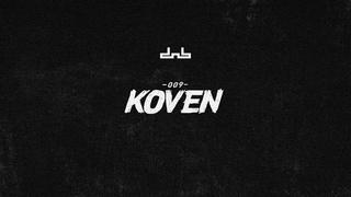 DnB Allstars 2020 Drum & Bass Mix w/ Koven