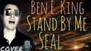 Stand by me Ben E King John Lennon Seal Cover Cover Song Live Self Isolation Song Wow