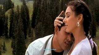 Zindagi Ban Gaye Ho Tum ( Kasoor-2001 ) HD HQ Songs | Alka Yagnik, Udit Narayan |