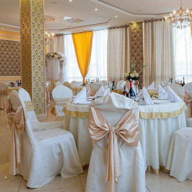 Lounge cafe, кафе, банкетный зал «Царево» - Вконтакте