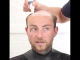 Как бы вы восприняли, если ваш парень носил парик? ?